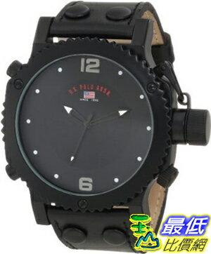 美國直購 ShopUSA  U.S. Polo Assn. 手錶 Men #x27 s