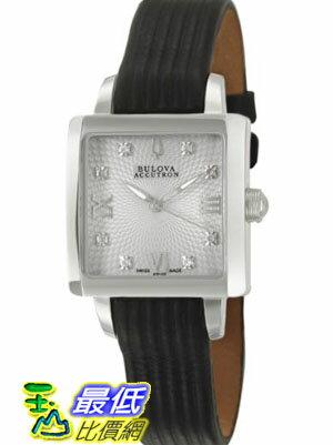 [美國直購 ShopUSA] BULOVA ACCUTRON 女士 Masella 63P100 _afd $5059