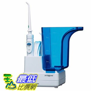 [美國直購 USAshop] 家用沖牙機 Conair WJ3CSR Interplak Dental Water Jet $1398