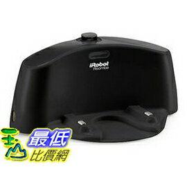 [二手機地台] Roomba★第五代系列原廠指定專用充電基地台 $688