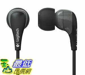 [美國直購 USAShop] Ultimate Ears 隔音耳機 200 Noise-Isolating Earphones - Grey