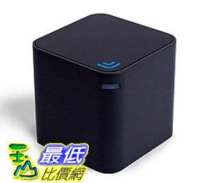 [美國直購 USAShop]  [適用iRobot  Braava 320 ] Mint 導航盒 NorthStar Cube, Channel  1