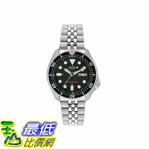 [美國直購 USAShop] Seiko Men's SKX007K2 Diver's Automatic   Watch$7490