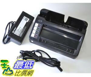 外接式充電座 適用 iRobot Roomba 400 500 600 700 系列電池, Scooba 300 系列電池 CC02 $2888