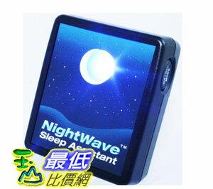 [美國直購 無法選擇取貨付款] NightWave Sleep Assistant Original $2486