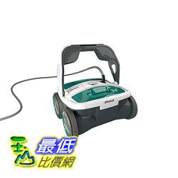 [美國直購 Shop USA] 游泳池機器人  NEW! iRobot Mirra 530