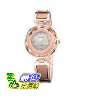 美國直購 ShopUSA  WEIQIN 手錶 Personality Multilat