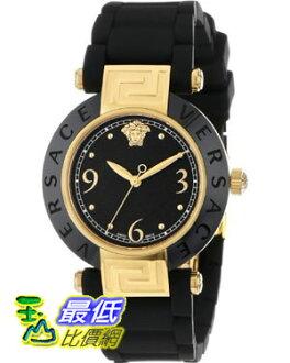 [美國直購禮品暢銷排行榜] Versace 手錶 Women\