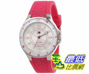 [美國直購禮品暢銷排行榜] Tommy Hilfiger 手錶 Women\