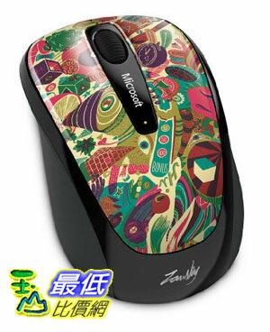 美國直購 ShopUSA  Microsoft 鼠標 Limited Edition A