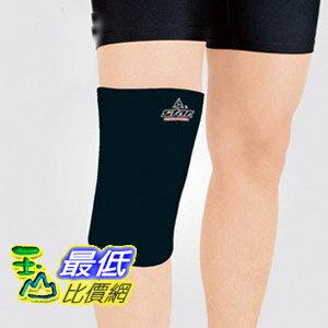 [玉山百貨最低網] STAR/世達 膝關節護套XD301N-03 2只裝(_L29) $432