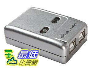 _a@[玉山最低比價網] 自動/手動 SHARE SWTICH 2 port USB 印表機 分享器/切換器(20327_jc25a) $219