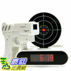 _a@[玉山最低比價網] GUN ALARM CLOCK 射擊鬧鐘 手槍鬧鐘 懶人鬧鐘 創意生活(780493_J1a)