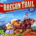 美國兒童教育軟體  俄勒岡之旅 The Oregon Trail 5th Edition