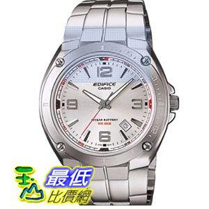[103 美國直購 USAShop] Casio 手錶 Men's Edifice Watch EF126D-7AV _mr