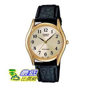 [103 美國直購 USAShop] Casio 手錶 Men's Watch MTP1094Q-7B2_mr