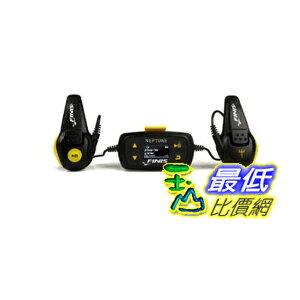<br/><br/>  [美國直購] FINIS Neptune Underwater MP3 Player 防水隨身聽 (榮獲德國紅點設計大獎) 游泳用 骨傳導 水中 1.30.060 $4864<br/><br/>
