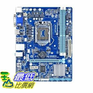 ^~103 美國直購 ShopUSA^~ Gigabyte 主機板 LGA 1155 DD