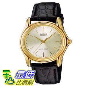 [103 美國直購 USAShop] Casio 手錶 Men's Watch MTP1096Q-7A_mr