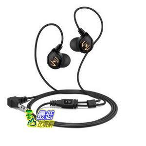[103 美國直購 USAShop] Sennheiser 耳機 IE60 Headphone Item:504769 $8884