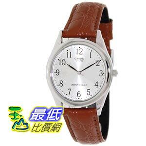 [103 美國直購 USAShop] Casio 手錶 Men's Core Watch MTP1093E-7B _mr