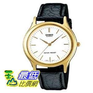 [103 美國直購 USAShop] Casio 手錶 Men's Watch MTP1093Q-7A _mr