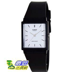 [103 美國直購 USAShop] Casio 手錶 Men's Core Watch MQ27-7E _mr