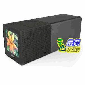 [美國直購] Lytro Light 灰色 Field Camera, 8GB, Graphite 光場相機