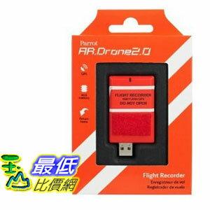 103 美國直購 USA Shop  Parrot AR.DRONE 2.0 Fligh