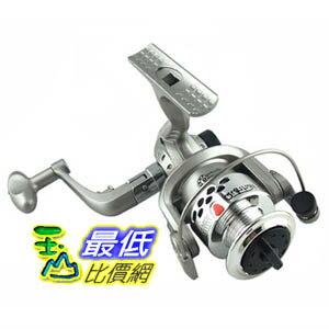 [103 玉山最低比價網] 紡車輪 拋竿輪 6軸SG2000魚輪前卸力魚線輪漁線輪紡車輪卷線軸 ( J17) $384