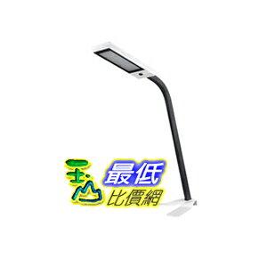 [玉山最低比價網] 奇美 CHIMEI Stylish精英LED閱讀檯燈 DE1C  yk $1689