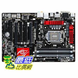 [103 美國直購] Gigabyte 主機板 LGA 1150 Intel H97 HDMI SATA 6Gb/s USB 3.0 Gaming ATX GA-H97-Gaming 3 $4815