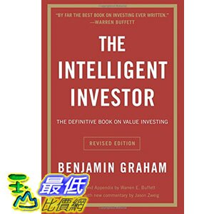 ^~美國直購^~ 2015 Amazon 暢銷書排行榜 The Intelligent I