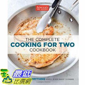 美國直購  2015 Amazon 暢銷書排行榜 The Complete Cookin