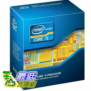 [103 美國直購] Intel 主機板 Core i5-4670K Quad-Core Desktop Processor 3.4 GHZ 6 MB Cache BX80646I54670K $10..