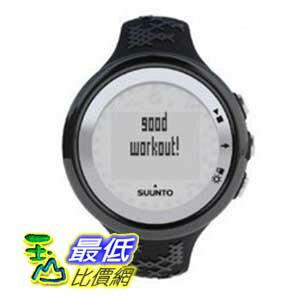 [美國直購 ShopUSA] Suunto 手錶 Ss018259000 M5 Ladies Watch $9859