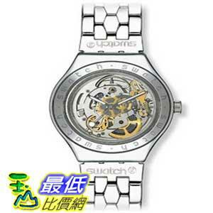 ^~美國直購 ShopUSA^~ Swatch 手錶 Men  ^#27 s YAS100
