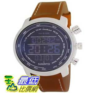 [美國直購 ShopUSA] Suunto 手錶 Elementum Silver SS014521000 Terra Watch $22685