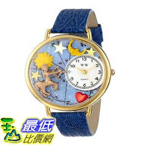 ^~美國直購 ShopUSA^~ Whimsical 手錶 Unisex G1810010
