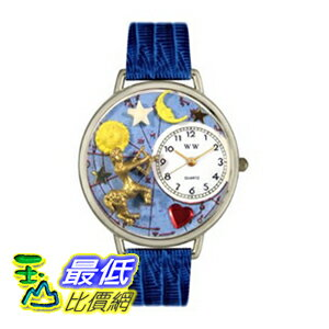 ^~美國直購 ShopUSA^~ Whimsical 手錶 Watches Unisex