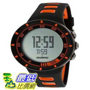 [美國直購 ShopUSA] Suunto 手錶 SS018154000 Men\