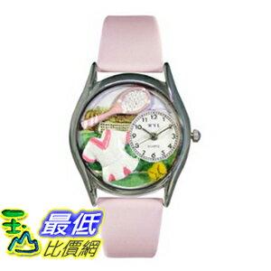 ^~美國直購 ShopUSA^~ Whimsical 手錶 Women  ^#27 s S