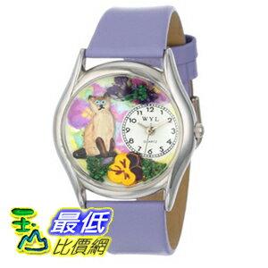 [美國直購 ShopUSA] Whimsical 手錶 Watches Women\