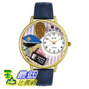 ^~美國直購 ShopUSA^~ Whimsical 手錶 Watches Unisex