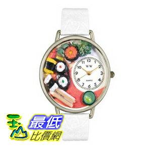 ^~美國直購 ShopUSA^~ Whimsical 手錶 Unisex U0310013
