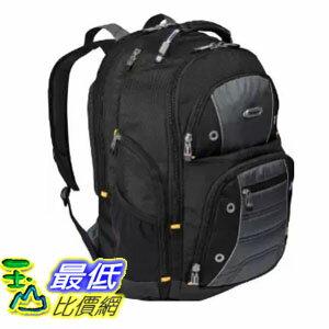 ^~104美國直購^~ 電腦背包 Targus Drifter II Backpack f
