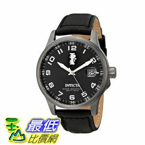[104美國直購] 手錶  Invicta Men\