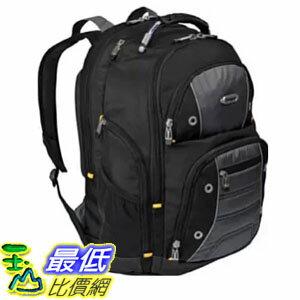 104美國直購  電腦背包 Targus Drifter II Backpack for
