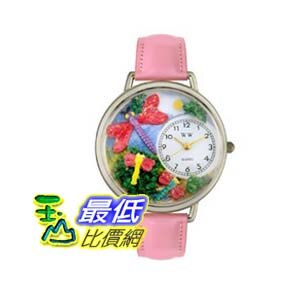 [美國直購 ShopUSA] 手錶 Whimsical Watches Women\