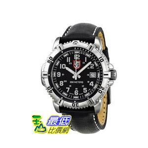 美國直購 ShopUSA  Luminox Colormark 手錶 Black  Gr